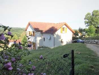 Pressins Isère huis foto 5140179