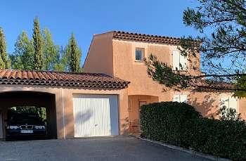 Nans-les-Pins Var house picture 5116055