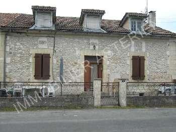 Neuvic Dordogne house picture 5103842
