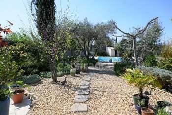 Roquebrun Hérault house picture 5093412