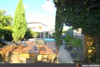 Saint-Nicolas-de-la-Grave Tarn-et-Garonne house picture 5116394