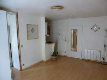 Limeil-Brévannes Val-de-Marne apartment picture 5140726
