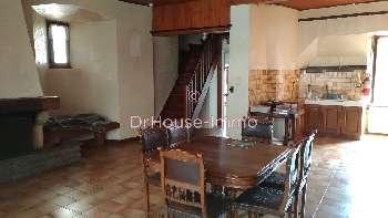 Craponne-sur-Arzon Haute-Loire house picture 5129108