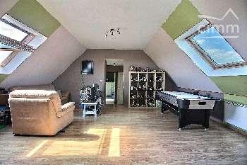Genlis Côte-d'Or house picture 5121703