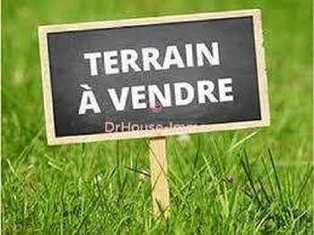 Béruges Vienne terrain picture 5128535
