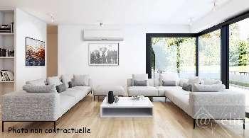 Le Mans Sarthe apartment picture 5138108
