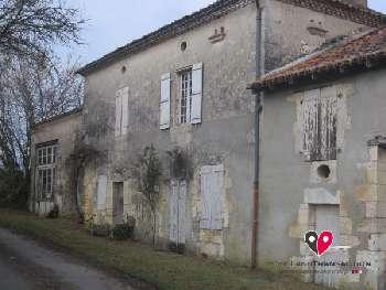 Puyrenier Dordogne house picture 5142385