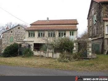 Saint-Haon Haute-Loire house picture 5146981