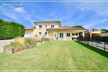 Saint-Priest Rhône house picture 5129420