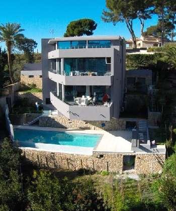 Le Cannet Alpes-Maritimes apartment picture 5140309
