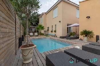 Aubais Gard house picture 5164546
