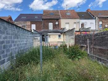 Denain Nord house picture 5128130