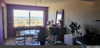 Le Cap d'Agde Hérault apartment picture 5157196