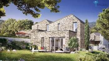 Ajaccio Corse-du-Sud house picture 5113380