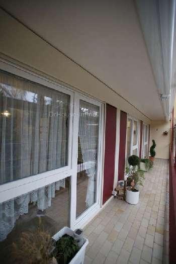 Kingersheim Haut-Rhin house picture 5114699