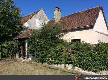 Vendôme Loir-et-Cher house picture 5116615
