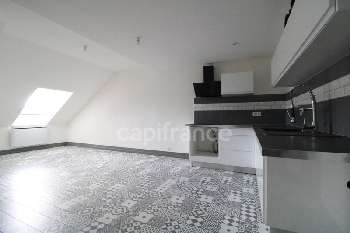 Vesoul Haute-Saône apartment picture 5130179