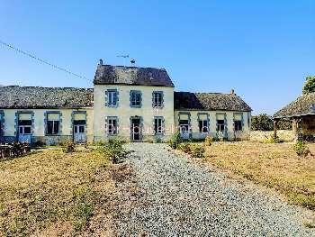 Bais Mayenne house picture 5146662