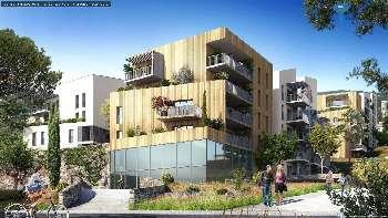 Ajaccio Corse-du-Sud apartment picture 5113379