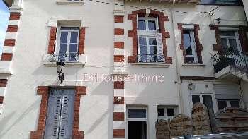 Terrenoire Loire house picture 5128922