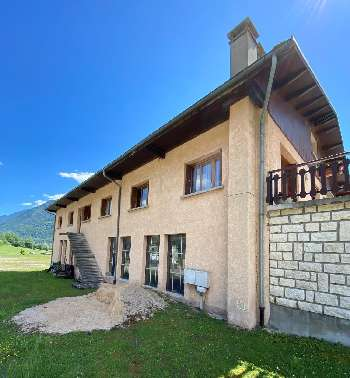 Saint-Rémy-de-Maurienne Savoie house picture 5140180