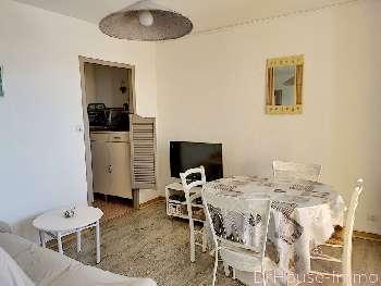 Saint-Hilaire-de-Riez Vendée house picture 5128306