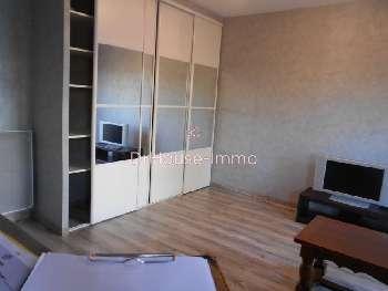 Gien Loiret apartment picture 5128171