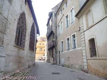 Saint-Rémy Saône-et-Loire house picture 5129075