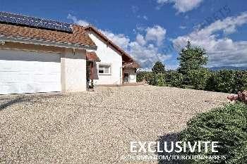 La Tour-du-Pin Isère house picture 5135598