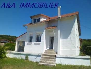Arques-la-Bataille Seine-Maritime house picture 5159586