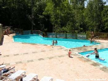 Allonne Oise camping picture 5094682