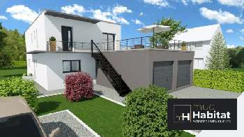Surbourg Bas-Rhin house picture 5127284