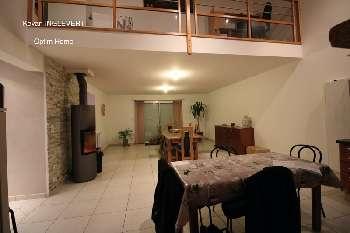 Éréac Côtes-d'Armor house picture 5145464
