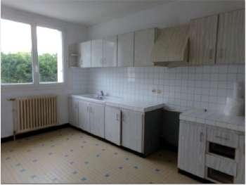 Brest Finistère house picture 5129243