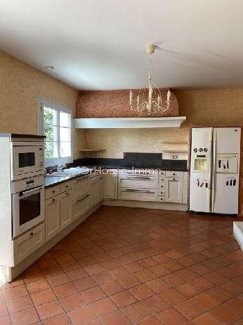 Cognac Charente mansion picture 5128680