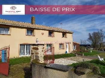Le Breuil-sous-Argenton Deux-Sèvres house picture 5146603