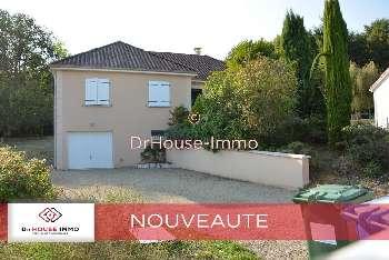 Boisseuil Haute-Vienne huis foto 5146751