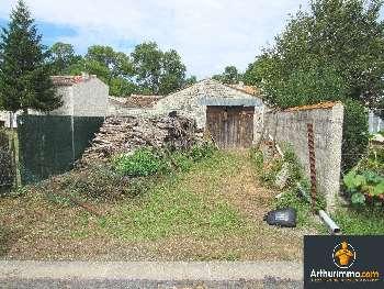Matha Charente-Maritime house picture 5101377