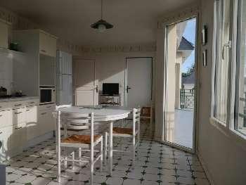 Château-Gontier Mayenne apartment picture 5113183