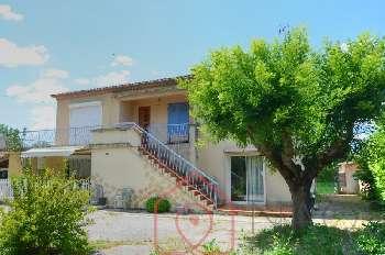 Vinon-sur-Verdon Var house picture 5140144