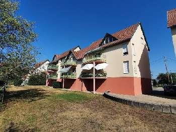 Eschau Bas-Rhin apartment picture 5090701