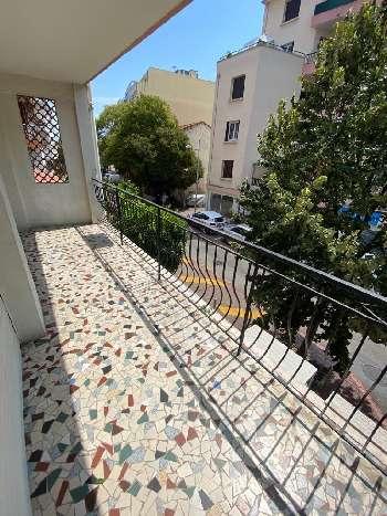 Cagnes-sur-Mer Alpes-Maritimes apartment picture 5113333