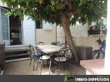 Portiragnes Hérault house picture 5130435