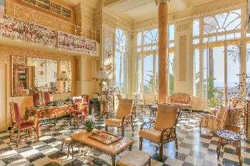 Menton Alpes-Maritimes house picture 5112324