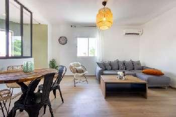 Mont-de-Marsan Landes apartment picture 5123569