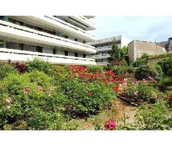 Auxerre Yonne apartment picture 5138072