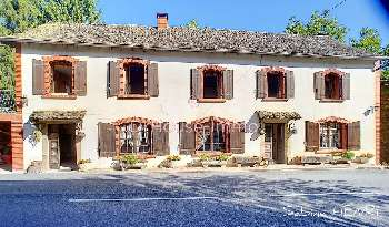 Mirandol-Bourgnounac Tarn huis foto 5146582