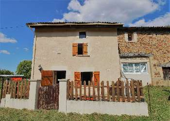Issoire Puy-de-Dôme huis foto 5159727