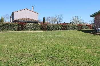 Grenade Haute-Garonne villa picture 5128986