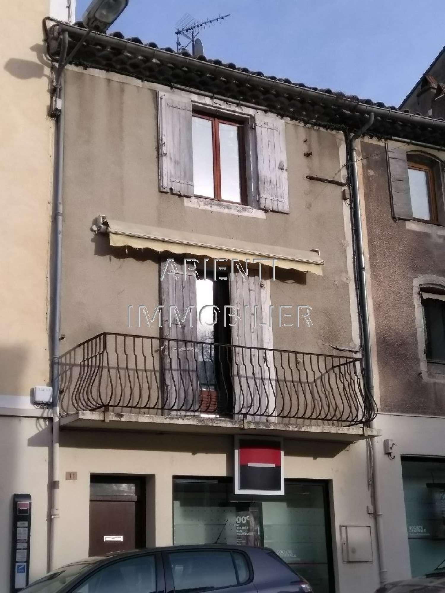 Dieulefit Drôme house picture 5414145
